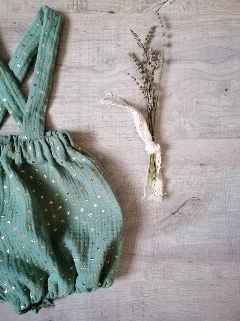 Bloomer intemporel chic par Vanora Creation-7