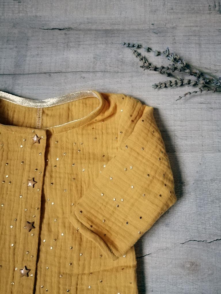 Combilongue tendance par Vanora Creation-10